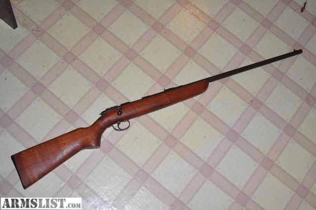 Bolt Action_22 cal remington rifle.jpg