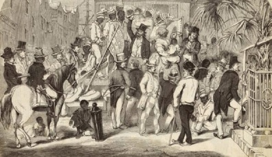 Image result for 18th century charleston pictures